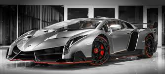 most expensive car 10 of the most expensive cars in the