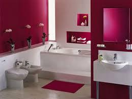 bathroom colour schemes bathroom decorating ideas colours u2022 bathroom ideas