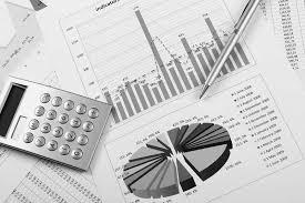bureau comptable cabinet d expertise comptable wavre bruxelles waterloo compta fiscal
