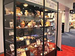 Gift Show 2017 Las Vegas Souvenir Resort Gift Show Museums More