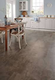 Karndean Laminate Flooring 24 Best Karndean Flooring Images On Pinterest Karndean Flooring