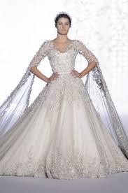 robe de mariã e haute couture robes de mariee haute couture 2016 le de la mode