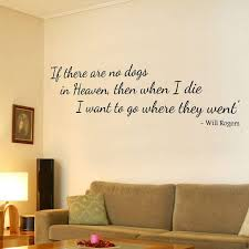 Wall Quotes For Living Room by 12 Wall Stickers For Fabulous Room Decor Top Inspirations