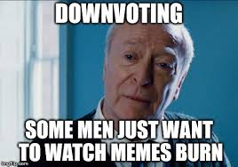 Alfred Meme - alfred imgflip