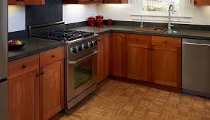 kitchen cabinets quality u2013 quicua com