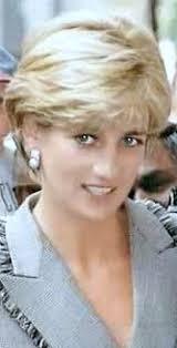 hairstyles like princess diana 99 best princess diana s hair styles images on pinterest