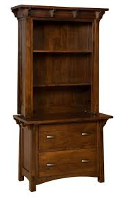 Home Office Furniture 182 Best Amish Office Furniture Images On Pinterest Amish