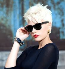 edgy haircuts women 40s 40 best edgy haircuts ideas to upgrade your usual styles