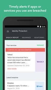 lookout security antivirus apk free lookout security antivirus apk free tools app for