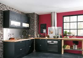 cuisines conforama 2014 modele cuisine conforama home design nouveau et amélioré
