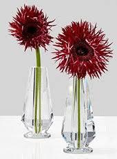 wholesale vases centerpiece vases u0026 floral containers