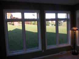 Window Cleaning Madison Wi Professional Madison Wi Painting Company Interior Painting