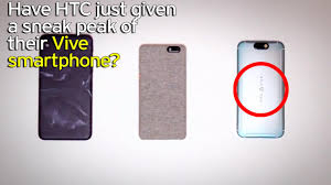 htc tipped to unveil customisable u series smartphones this week