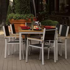 9 piece patio dining set laura williams