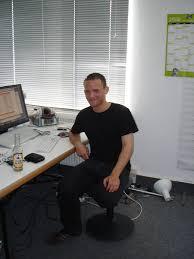 Webmaster Bing Webmaster Tools Werden Jetzt Wirklich Nützlich Baynado De