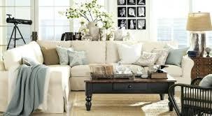 modern chic living room ideas shabby chic decor living room centerfieldbar com