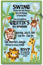 boy birthday invitations custom invitations and announcements