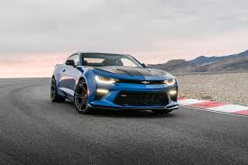 camaro zl1 wallpaper 2018 chevrolet camaro zl1 1le blue hd wallpaper 2018 chevrolet