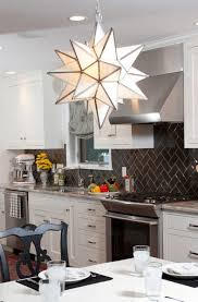 kitchen tiles backsplash 71 exciting kitchen backsplash trends to inspire you home