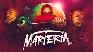 marteria antimarteria full movie youtube