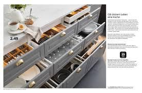 Einbauk He Planen Küchen Inspiration Planung U0026 Terminvereinbarung Und Mehr Ikea