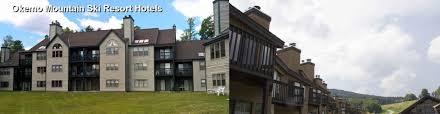 55 hotels near okemo mountain ski resort in ludlow vt