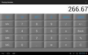 Laminate Flooring Calculator In Feet Flooring Calculator Free Android Apps On Google Play