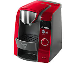 kinderküche bosch spiel kaffeemaschine preisvergleich günstig bei idealo kaufen
