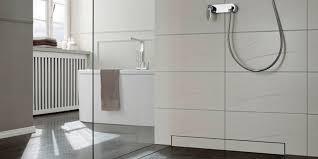 bathroom marvellous wet room design marvellous wet room design
