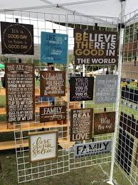 how much does a photo booth cost best 25 flea market booth ideas on market displays