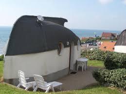 chambre d hote equihen plage équihen plage tourisme vacances week end