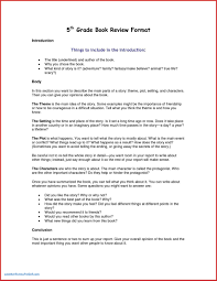 service review report template service review report template unique second book report template