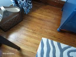 How Do I Clean A Laminate Floor Wood Floor Care How To Wash Wood Floors Hard Wood Floor Care