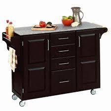 mainstays kitchen island cart kitchen ideas kitchen cart walmart new mainstays kitchen island