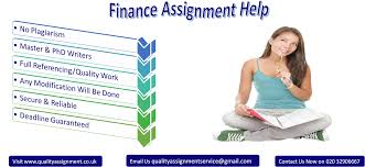 write my research paper online free help in assignment instant assignment help review aussie essay finance assignment help by top experts from uk quality assignment why us