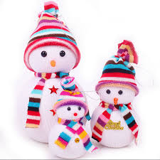 christmas decorations outdoor images photos u0026 pictures on alibaba
