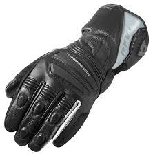 womens motocross gloves rev u0027it element 2 h2o women u0027s gloves size xl only revzilla