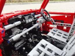 lego mini cooper engine lego ideas mini cooper mark i