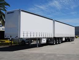 kenworth t900 for sale australia vawdrey australia semi trailers victoria truck dealers australia