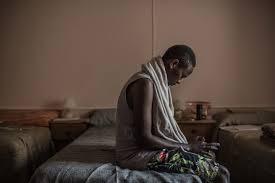 Italian Bedroom Furniture In South Africa Irin Cracks Widen In U201cimpossible U201d Italian Asylum System