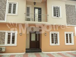 14 units luxury duplex houses mobofree com
