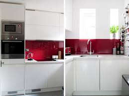 design house kitchens inverness house design