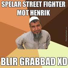 Tru Meme - tru henrik meme by recyclebin meme center