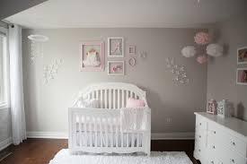 pinkgraynurserynew 3492 pink and gray baby nursery tour my