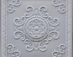 ceiling pvc ceiling tiles beautiful wholesale ceiling tiles home