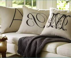 armed bed pillows pillow big decorative pillows for beds armed bedbig square 92