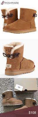 ugg shoes australia brown boots poshmark spotted while shopping on poshmark ugg australia adoria