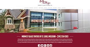 Decorative Roller Window Shades Midwest Glass Tinters St Louis Window Tinting U0026 Roller Shades