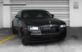 roll royce cars bangladesh rolls royce wraith gets its new look at first class autosports