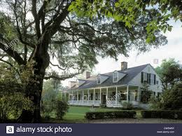 plantation style house the cottage 1795 1780 a raised cottage style of plantation